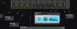 DarkWave Studio ahora es gratuito y Open Source