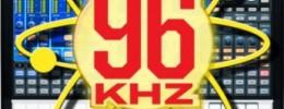Las mezcladoras PreSonus StudioLive AI soportan ahora 96 kHz