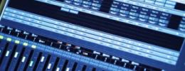Steinberg anuncia Cubase Pro 8 y Cubase Artist 8