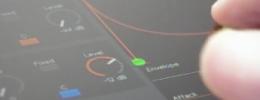TouchAble 3 permite combinar varios iPads e iPhones para controlar Ableton Live
