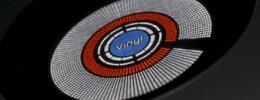 Virtual DJ 8 será gratis con Pioneer DDJ-SZ