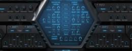 Hive, el próximo sintetizador de U-He