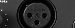 Steinberg UR12, nueva interfaz de audio económica