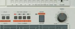 La Roland TR-8 suena ahora a TR-707 y 727