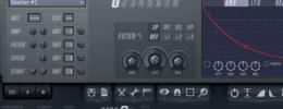 VIME: preguntas y respuestas sobre FL Studio y producción