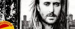 La lista española de singles resucita con el streaming