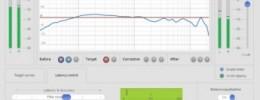 Sonarworks, una herramienta para calibrar auriculares