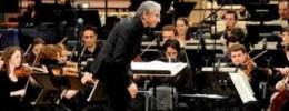 Debutó la Orquesta Sinfónica Youtube