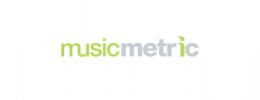 Apple se hace con Musicmetric