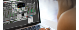 Avid Pro Tools First: ¿duros a peseta?