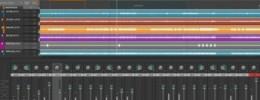 Waves Tracks Live, nuevo software de grabación multipista para directos
