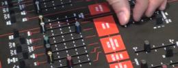 Vídeo: Los tres filtros del nuevo ARP Odyssey