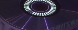 Vídeo: Demo de Pioneer XDJ-RX
