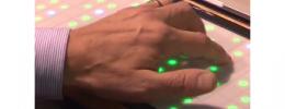 Vídeo: Cómo funciona Linnstrument