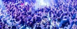 Los promotores de EDM necesitan alternativas