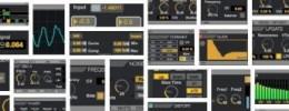 OSCiLLOT, un modular para Ableton Live