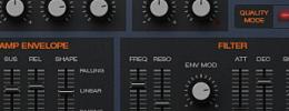 Viernes Freeware #57: dos sintetizadores, un tremolo y una utilidad MIDI