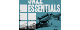 El jazz aterriza en Groove Agent de Steinberg