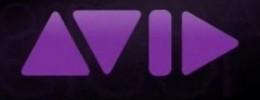 Avid presenta nueva imagen corporativa