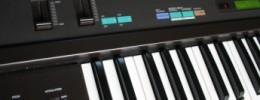 Síntesis (31): De AM a FM, intro a la modulación en frecuencia