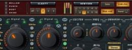 Viernes Freeware #58: un procesador de mastering y un afinador universal