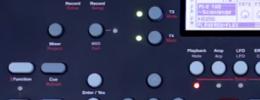 Concurso Elektron: un único 'sample' para armar todo un tema