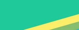 Napster supera los 2,5 millones de usuarios de pago