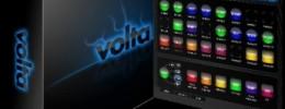 Más información acerca de MOTU Volta