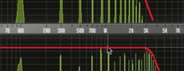 Síntesis (32): El par básico FM y sus ratios