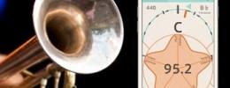 Korg Cortosia, un oído experto nacido en la Pompeu Fabra