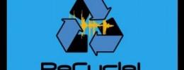 Propellerhead actualiza el paquete de ReCycle