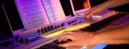 Arturia Keylab 88, una espera casi tan larga como su teclado