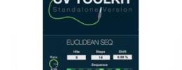 Spektro Audio CV Toolkit llega a su versión 1.3