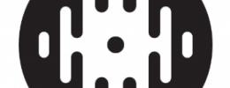 Serato DJ 1.7.4 traerá novedades en español