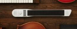 Artiphon Instrument 1, el multi-instrumento