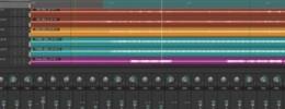 Tracks Live, propuesta gratuita de Waves para grabación en vivo