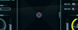 Zynaptiq Morph 2.0, un plugin para hibridajes sonoros