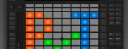 Flujo de trabajo en PXT Live: editar notas y cuantizar