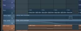 Automatizaciones en FL Studio