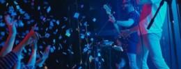 YouTube For Artists, herramienta para músicos