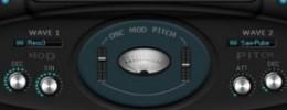 GTG Synths lanza el sinte gratuito PD 9