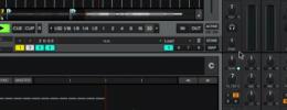 Stems, el nuevo formato de audio a cuatro pistas de Native Instruments