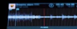 Native Instruments ofrece más datos sobre los Stems