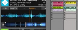 Combinando Traktor y Live (I): Sincronización