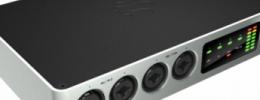 Un eterno esperado llega: iConnectAudio4+