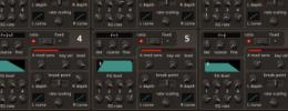 Síntesis (35): el feedback en los sonidos FM