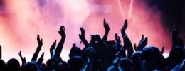 Presión sonora: leyes, realidades y dinámica