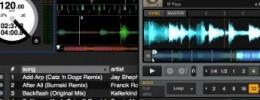Traktor 2.7.5 Beta y Serato DJ 1.7.5: analizamos los detalles