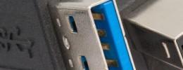 USB 3 ¿algo más que ganas de vender equipos renovados?