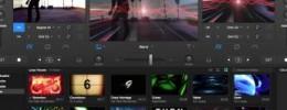 Djay Pro 1.1 ahora con vídeo, HID y mezcla externa